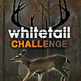 Whitetail Challenge Box Art