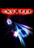 Thumper Box Art