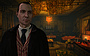 The Testament of Sherlock Holmes Screenshot