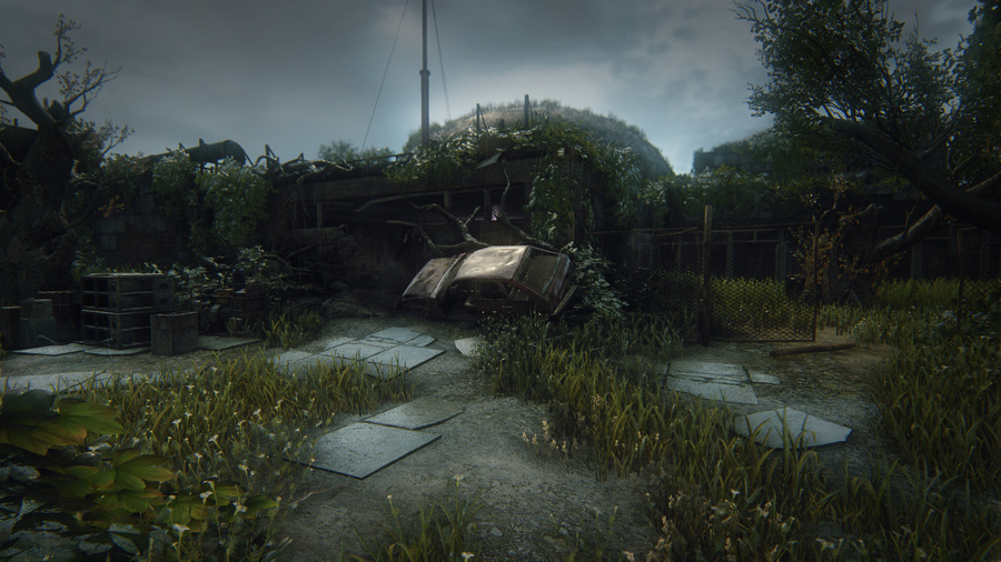 Survarium Screenshot #7