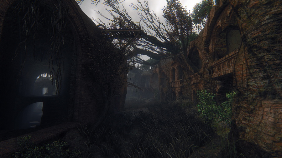 Survarium Screenshot #11