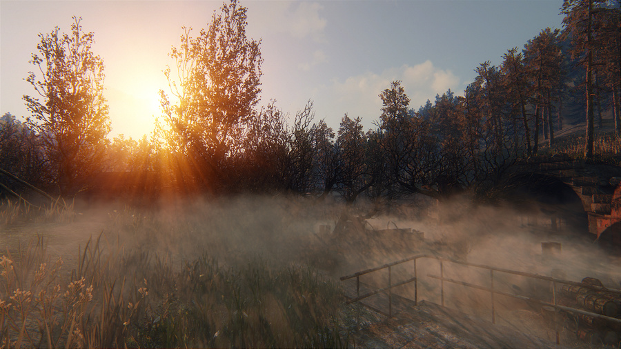 Survarium Screenshot #10