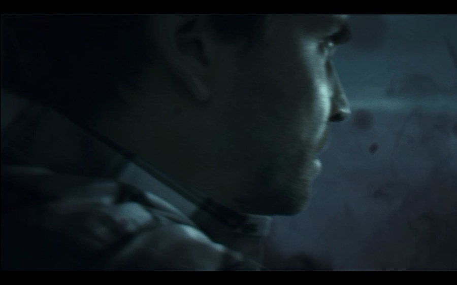 Alan Wake's American Nightmare Screenshot #7