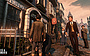 Sherlock Holmes: Crimes & Punishments Screenshot