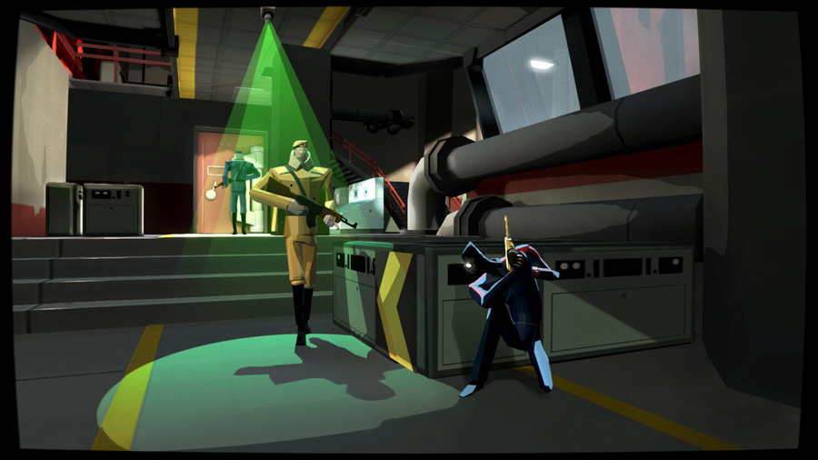 CounterSpy Screenshot #4
