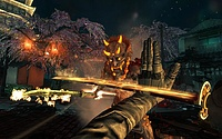 Shadow Warrior PC Screenshot