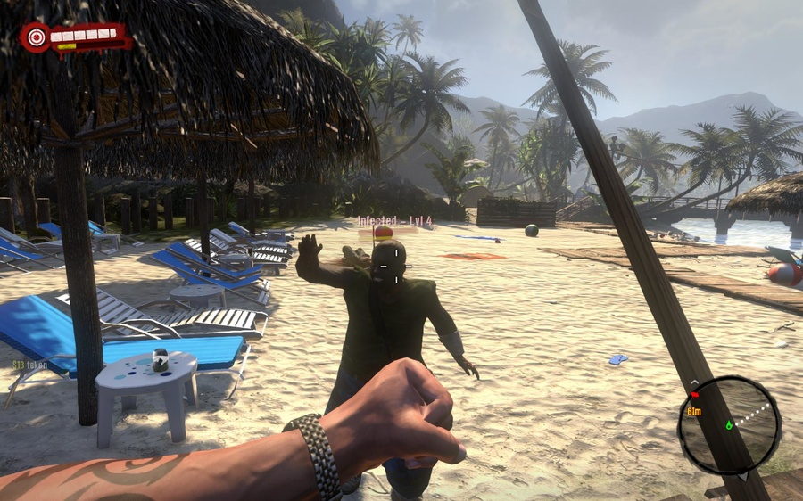 Dead Island Screenshot #15