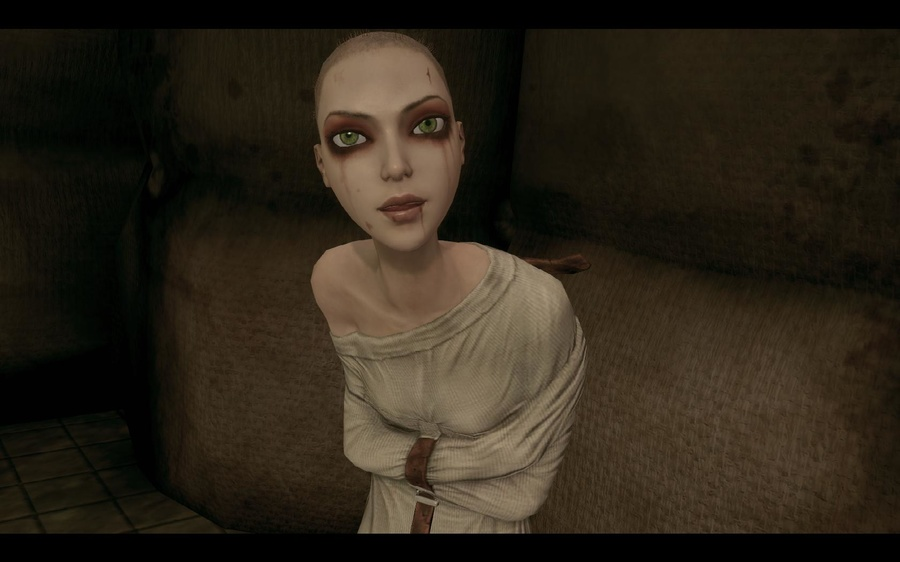 Alice: Madness Returns Screenshot #390