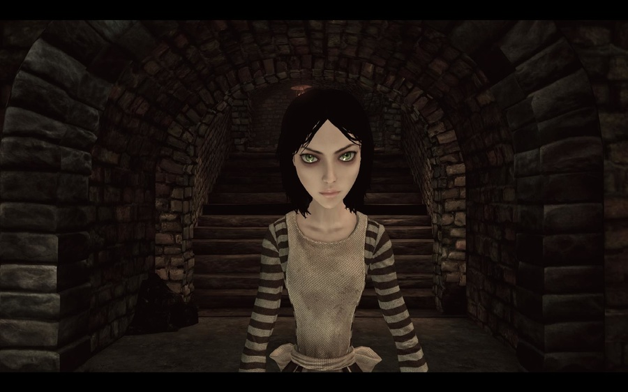 Alice: Madness Returns Screenshot #446
