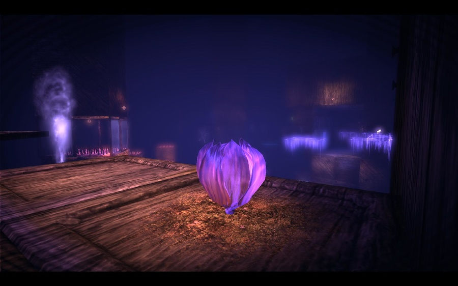 Alice: Madness Returns Screenshot #423