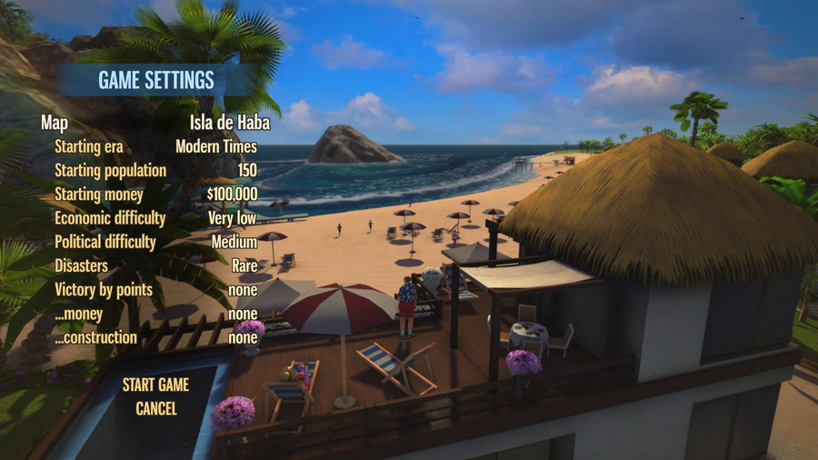 Tropico 5 Screenshot #5