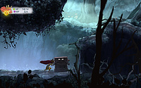 Child of Light PC Screenshot