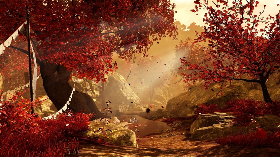 Far Cry 4 Screenshot #58