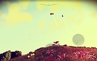 No Man's Sky PC Screenshot
