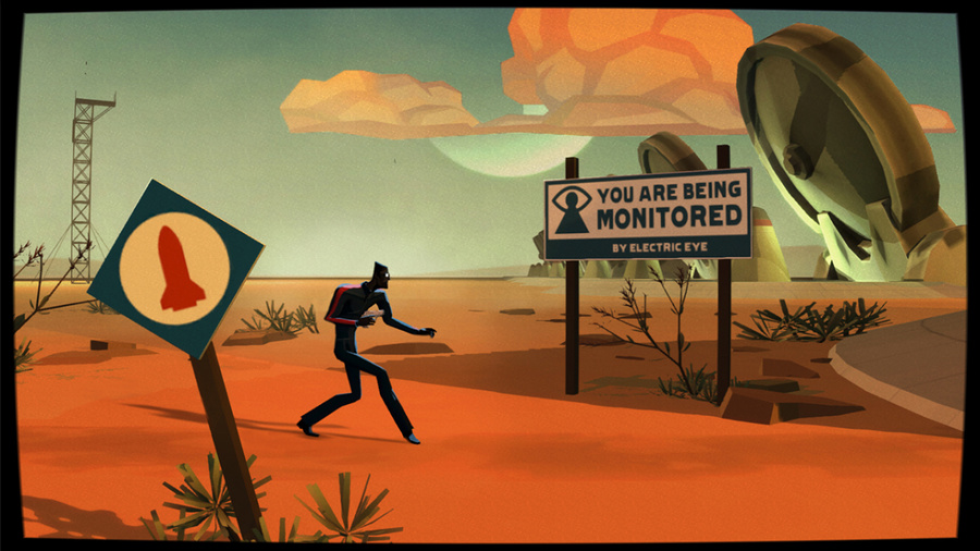 CounterSpy Screenshot #9