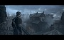 The Order: 1886 Screenshot