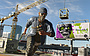Watch_Dogs 2 Screenshot