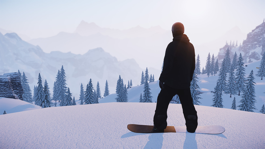 SNOW Screenshot #3