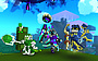 Trove Screenshot