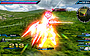 Mobile Suit Gundam: Extreme VS-Force Screenshot