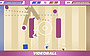 VIDEOBALL Screenshot