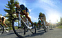 Tour de France - Season 2014 Screenshot