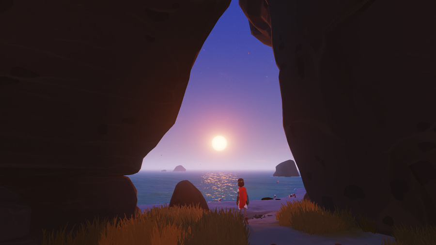 Rime Screenshot #7
