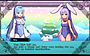 Rabi-Ribi Screenshot