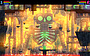 Guacamelee! Super Turbo Championship Edition© Screenshot