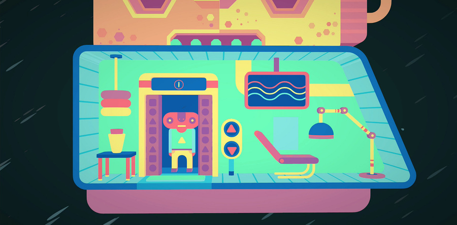 GNOG Screenshot #2