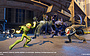 Disney Infinity: Marvel Super Heroes (2.0 Edition) Screenshot