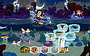 Dynamite Fishing – World Games Screenshot