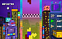Best of Arcade Games Screenshot