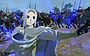 Arslan: The Warriors of Legend Screenshot
