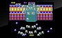 Arcade Archives NOVA2001 Screenshot