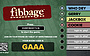 Fibbage: The Hilarious Bluffing Party Game Screenshot