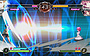 Dengeki Bunko: Fighting Climax Screenshot