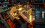 Defense Grid 2 Screenshot