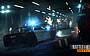 Battlefield Hardline Deluxe Edition Screenshot