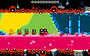 Xeodrifter Screenshot