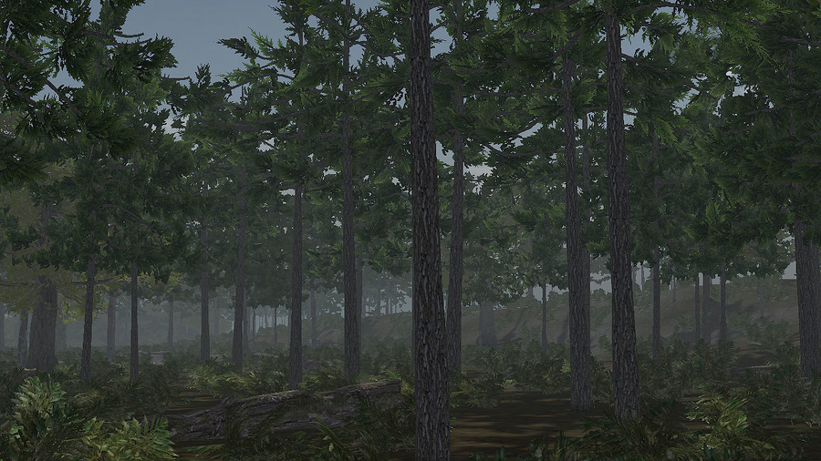 Whitetail Challenge Screenshot #4
