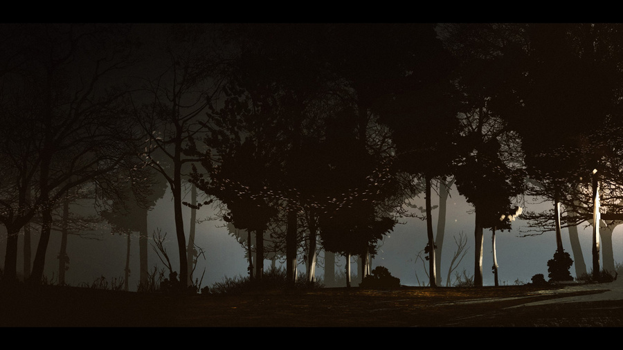 What Remains of Edith Finch Screenshot #6