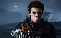 Star Wars Jedi: Fallen Order PC Screenshot