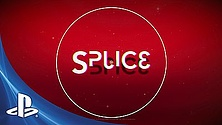Splice Gameplay Trailer (PS3) | E3 2013